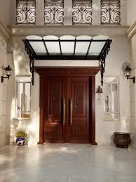 main door designs for indian homes main doors design main door design in wood very doors pinterest