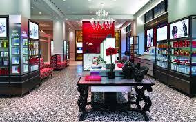door elizabeth arden spa these new york spas will make any traveler say ahh wheretraveler