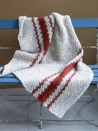 7 free patterns to knit for charity u2022 loveknitting blog