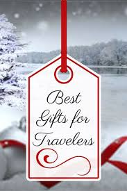 best travel gift cards best gifts for travelers 2017 gift travel advice and adventure