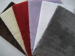 tapis chambre a coucher le meilleur tapis de sol non glissement en ventes
