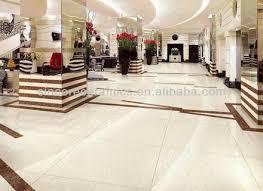 porcelain high gloss floor tiles zeusko org