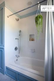 223 best healthy kitchens u0026 baths images on pinterest baths