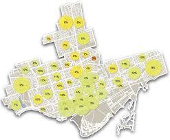 Property Value Map E Newsletter At Ana Bailão