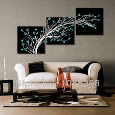 Art Decor Home Best 25 Framed Wall Art Ideas On Pinterest Natural Framed Art