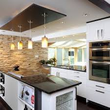 best 25 dropped ceiling ideas on pinterest basement makeover