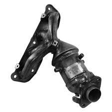 nissan sentra catalytic converter recall walker 16704 ultra direct fit 4