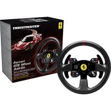 Ferrari 458 Challenge - ferrari 458 challenge wheel add on t300 t500 and tx wheels base