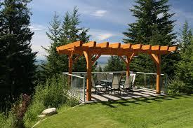 Ideas For Your Backyard 47 Amazing Backyard Landscaping Ideas Interiorcharm