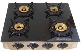 Gas Cooktop Vs Electric Cooktop Gas Vs Electric Stoves Which To Choose
