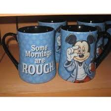The Best Coffee Mugs The Best Mickey Mouse Tea And Coffee Mugs Cups And Thermos