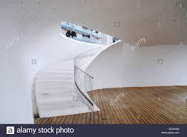geradlã ufige treppe wohnzimmerz treppen architektur with bã rlocher steinbruch