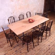 dining tables industrial looking kitchen chairs metal dining full size of dining tables industrial looking kitchen chairs metal dining table base only industrial