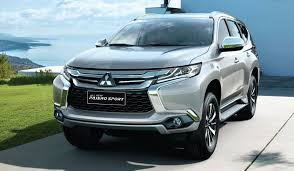 new mitsubishi mpv 2017 mitsubishi opens its bekasi plant in indonesia facility to