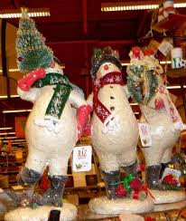 kohls ornaments fishwolfeboro