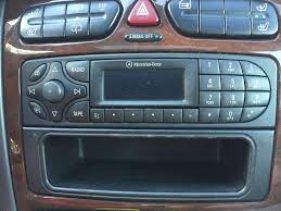 navigation system for 2002 c320 wagon mbworld org forums