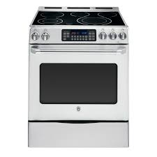 buy appliances online at lastman u0027s bad boy appliances store