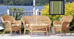 Hampton Bay Palm Canyon Replacement Cushions Hampton Bay Cushions For Outdoor Patio Furniture Exist Decor
