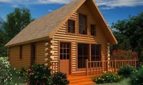 Small Log Cabin Designs Inspiring Small Log Cabin Ideas 22 Photo House Plans 46303