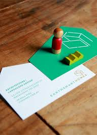 Free Online Business Card Design Construction Business Cards Ideas Backstorysports Com