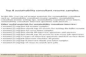 Interior Designer Resume Examples Interior Design Resume Samples Research Plan Example
