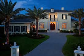 Home Design Remodeling Show Miami by Home Design And Remodeling Boston Ma Area Traditional Home