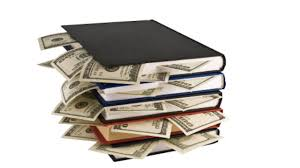 professor vs expensive textbooks youtube