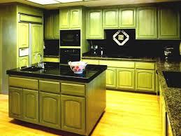 kitchen furniture india modular kitchen unit prefab furniture and cabinets prefab cabinets
