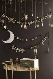 Diy Decoration For New Year by 10 Popping Diy Home Decoration Ideas For New Year Party Ezyshine