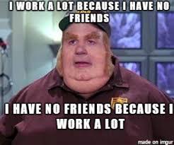 Work Friends Meme - it s a vicious cycle meme on imgur