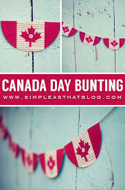28 best canada day images on pinterest canada 150 canada canada