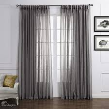 Dining Room Drapes 15 Best Dining Room Curtains Images On Pinterest Sheer Curtains