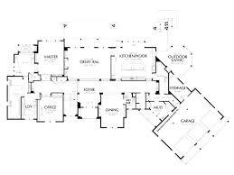 luxury homes floor plan luxury townhouse floor plans luxury townhouse floor plans luxury log