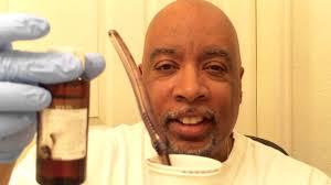 Best Hair Color For Men Men Making Your Hair Dye Last Youtube