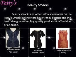 hair fashion smocks where to buy hair salon aprons