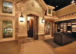 home design center houston texas ryland homes design center houston texas news home ceiling simple