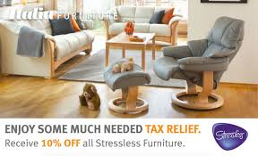 furniture store in norcross ga home design