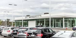 new cars kansas city bmw kansas city 2018 2019 new car relese date