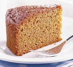 cuisine pour diabetique recette pour diabétiques gâteau en miel le diabète org