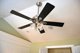spray paint ceiling fan spray paint ceiling fan matching your ceiling fans to your rooms
