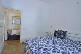 One Bedroom Homes For Rent Near Me 3 Bedroom Apartment Near Me 28 Images One Bedroom Marceladick