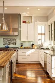 234 best kitchen inspiration design images on pinterest