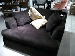 Costco Chaise Lounge Double Chaise Lounge Indoor Jasmin Chaise Chair Auction 0029