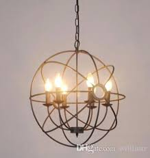 country style pendant lights country style pendant lights thewaxingbar info