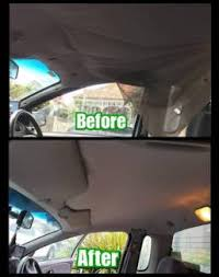 Upholstery Repairs Melbourne Car Upholstery In Melbourne Region Vic Other Automotive