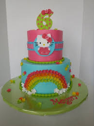 122 best cakes hello kitty images on pinterest hello kitty cake