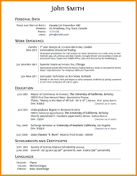resume for college applications how to write a college resume for college applications sle