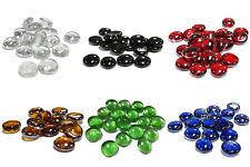 Coloured Glass Beads For Vases Vase Filler Ebay