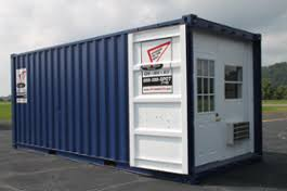 construction storage containers for rent blog storage container