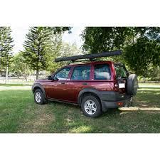 Van Awning Nz 4wd Awning Shade 2 5 X 3 0m Supercheap Auto